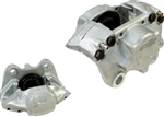 Disc Brake Caliper, Front Right, 1973-85 Type 2, 22-03505R_251-615-108