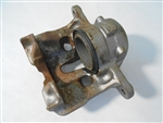 Disc Brake Caliper, Front Left, GIRLING, 1986-91 Type 2, 251-615-123DX