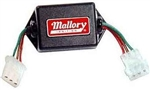 Mallory Unilite Module Power Filter Protection System, 29351