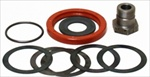Flywheel Installation Kit, Stock Engines, 311-105-270K