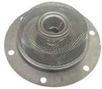 "Oil Strainer, 1500-1600cc Engines, Fit 16mm (5/8"") Pick Up Tube (Single Relief Engine Cases), EACH, 311-115-175A"