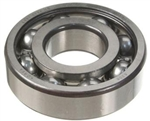 Wheel Bearing (Axle Bearing), Rear Outer, 1971-92 Type 2 (Bus and Vanagon), 211-501-283D