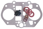 Dellorto 36 and 40mm DRLA Gasket Kit, Each