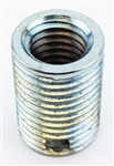 Big-Sert (Time-Sert) Thread Repair Insert, 10 x 1.5 x 20mm Long, 50153