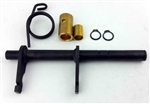 Racing Cross Shaft Kit, Bronze Bushings,1971-72 Type 1