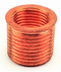 "Big-Sert (Time-Sert) Thread Repair Insert, 14 x 1.25 x 3/4""  Long, 51407"