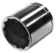 36mm Socket for Gland Nut and Axle Nut