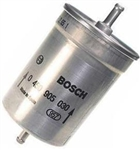 Bosch Fuel Filter, 1981-92 Vanagon (including Syncro), 71028