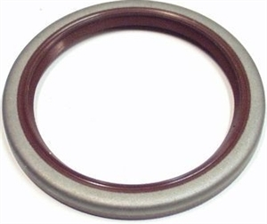 SCAT Sand Seal (Seal ONLY), Fits SCAT Bolt-In Sand Seal Pulleys, 80173