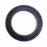 CV Bolt Serrated Lock Washer, 8mm, Fits All Aircooled CV Joints, EACH