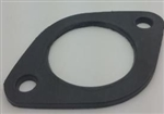Weber IDF and IDA, & Dellorto DRLA Base Gaskets (Carburetor Insulator Gaskets), 40-48mm Carburetors, EACH