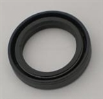 Throw Out Bearing Adapter Collar (Adapter Sleeve) SEAL, EACH