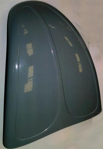 beetle hood fiberglass front 1968 vw bhs 1967 grill older parts nor holes handle newer aircooled 1966 vwparts