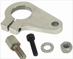 Billet Aluminum Distributor Clamp Type 1 VW