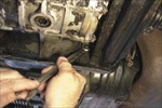 Bug Me Video How-to DVD, Volume 2 Remove Engine, by Rick Higgins