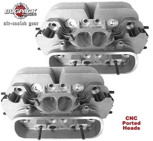 Air Cooled Engine   Aircooledhead likewise Ecj besides Ffa Ca A B D Performance Vw Ideas besides  furthermore Bosch Alternator A Al T. on vw air cooled engines