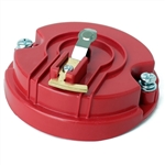 Magnaspark™ Replacement Distributor Cap and Rotor, CB2002