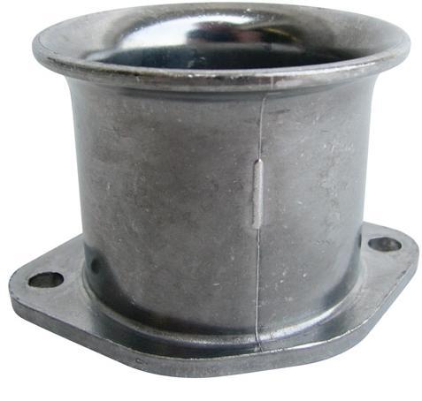 Idf aluminium