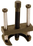 Crank Gear Puller, Type 1 Crankshafts ONLY