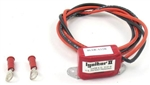 Replacement Module, Pertronix Billet Distributors, Flamethrower II Version, D500700