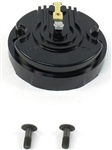 Ignition Rotor (Distributor Rotor), Fits Pertronix Billet Distributors, EACH