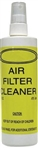 Foam Air Filter Cleaner, 16oz