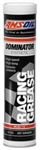 Amsoil Synthetic Synthetic Racing Grease, 14oz Cartridge, GRGCR-EA