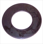 HD Gland Nut Washer