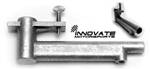 Innovate Venturi Exhaust Clamp, 3728