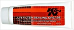 Air Filter Element Sealing Grease, 6oz Tube