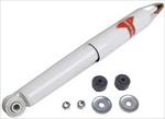 KYB Gas-A-Just Shock Absorber, 1966+ Std Beetle (Ball Joint) Front