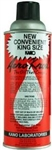 Kroil Penetrating Oil, 13oz Aerosol Can, Aero Kroil 13oz