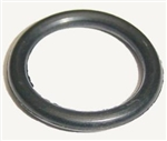 Coolant Temperature Sensor Sealing O-ring, 1986-91 Vanagon with Digifant FI, N-903-168-02