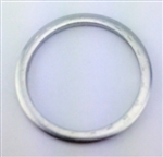 Relief Spring Plug GASKET, Each, 18 X 22mm, N138174