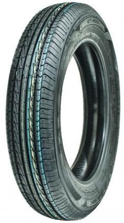 nankang  radial tire   volkswagen aircoolednet vw parts