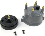 Pertronix Cap and Rotor Tune Up Kit, Fits Pertronix Billet Distributors, EACH