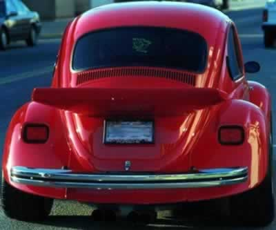 Sf furthermore Rxr also  in addition  as well Large. on vw super beetle