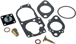 Solex 32 PDSIT Carburetor Rebuild Kit, EACH (Per Carburetor), SO-28K