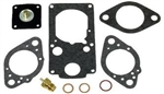 Carburetor Rebuild Kit, Solex and Kadron 40/44 Carburetors, SO67K