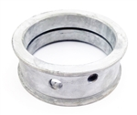 1200-1600cc Main Bearing, SINGLE BEARING, #1 (Flywheel Main), Standard Case