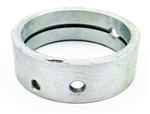 1200-1600cc Main Bearing, SINGLE BEARING, #3 (Gear Stack Main), Standard Case