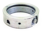 1200-1600cc Main Bearing, SINGLE BEARING, #4 (Pulley Main), Standard Case