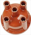 03-212 Bosch Distributor Cap, 1-235-522-370, Vanagons from July 1984 through 1991 models