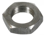 Front Spindle Nut, Left, 1949-65 T1, and 1962-65 T3, 111-405-671
