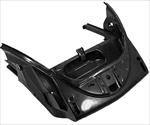 Front Clip Assembly, 1962-67 Beetle, 111-805-501B