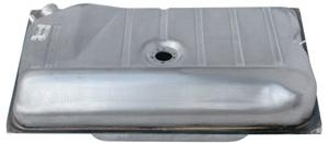 VW Beetle Fuel Tank Screen In Tank Gas Filter Metal Mesh Screen 111 209 147A