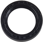 Rear Axle Seal, IRS Beetle and Super Beetle, Karmann Ghia, Thing, and Type 3, 113-501-315H