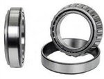Bearing, 1983-91 Vanagon Inner Front Wheel Bearing, AND IRS Carrier Bearing, 113-517-185C