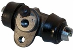 Wheel Cylinder, Front, Brazilian, 1958-64 Beetle and Ghia, 113-611-057BBR