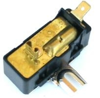 1973 Vw Beetle Parts >> Fuel Gauge Vibrator, 1968-79 Beetle and Super Beetle, 1974 ...